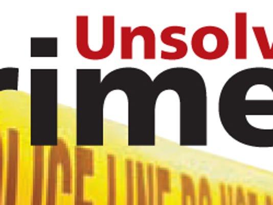 WRT 0204 Unsolved.jpg