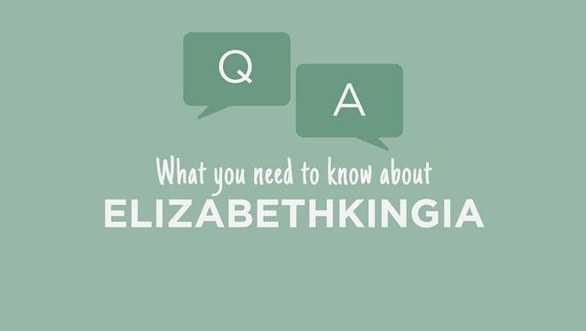 Elizabethkingia: What you need to know.