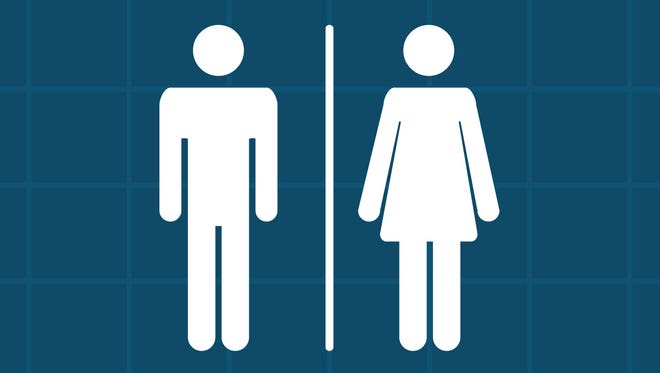 New treatment helps with bowel incontinence