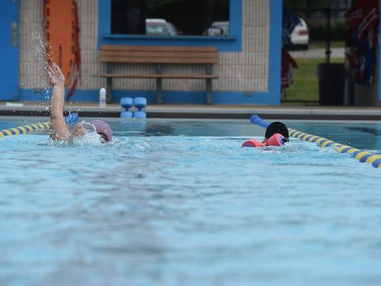 Pool-Close.JPG