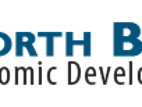 North Brevard Economic Zone