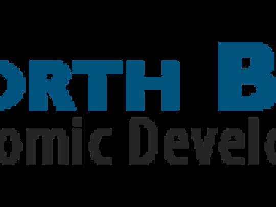 North Brevard Economic Zone