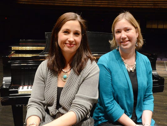 Dawn DeLuca and Sara Cleland.jpg
