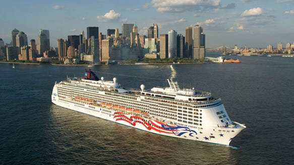 New Package Combines Hawaii Cruise Resort Stay - The pride of america cruise ship