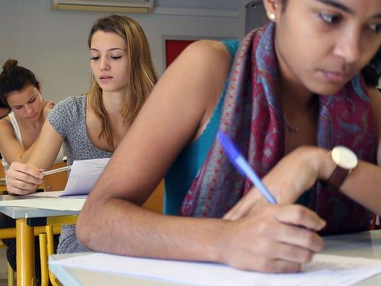Webkey-Education-High-School