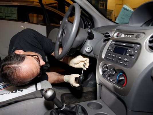GM-ignition-switch-repair