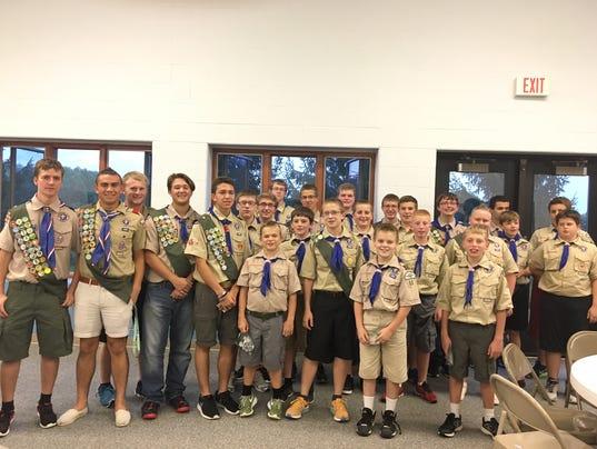 636111709735246208-Scouts1006.JPG