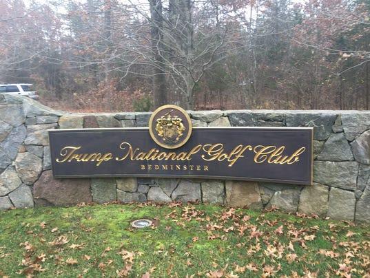 636152577534922932-Trump-National-Golf-Club-sign.jpg