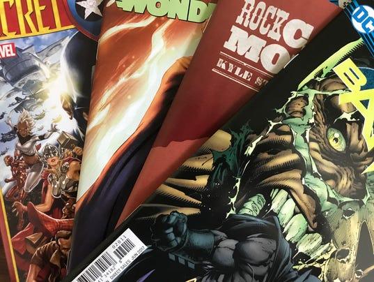 free-comic-book-day-1.jpg