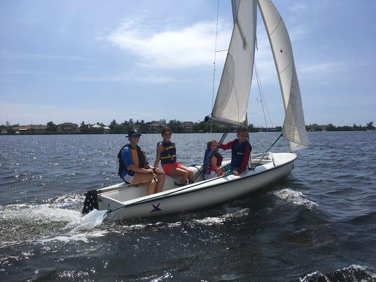 636383068226268271-M1-Wed-morning-sail-420.JPG