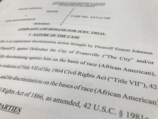 636383980959305881-lawsuit.JPG