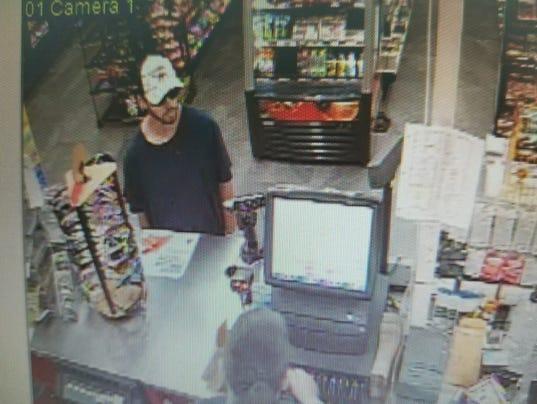 636389854961688150-armed-robbery.jpg