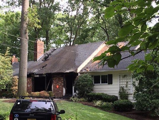 636395176735995303-Westfield-house-fire.jpg