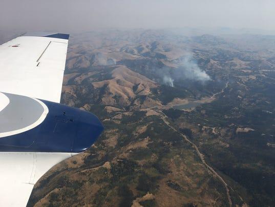636397187978908762-bear-paw-mountains-fire.jpg