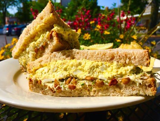 uask18-B&B egg salad