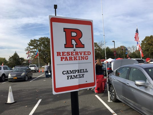 636454043391879988-Rutgers-reserved-parking.jpg