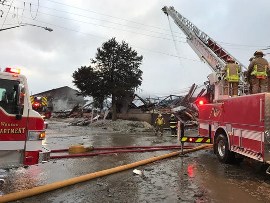 636480894148795157-West-Street-fire-collapse.jpeg
