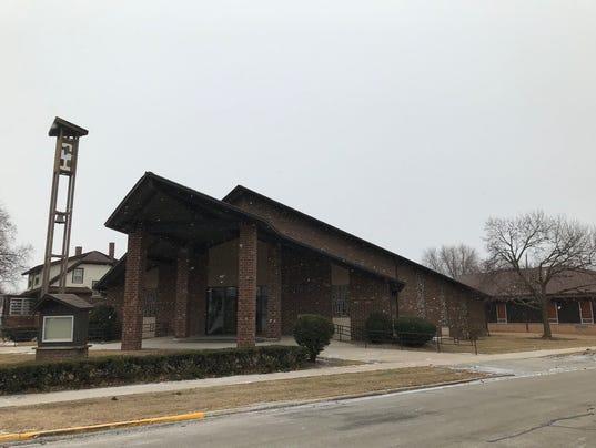636530962179585178-American-legion-church.jpg