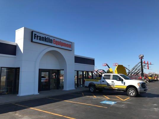 636566445642051036-Franklin-equipment.jpg