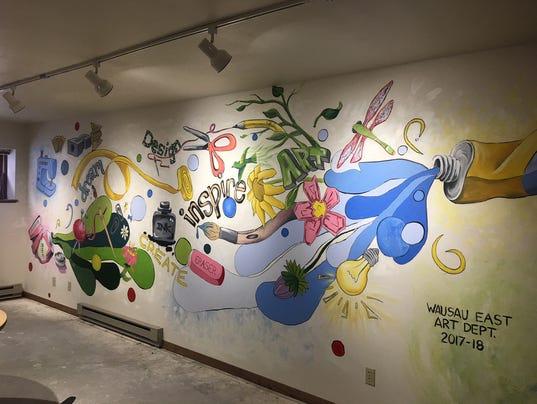 636585479554716293-Forest-Park-Village-Hobby-Room-Mural.JPG