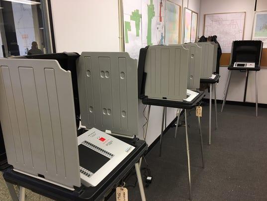 636590466850230519-votingmachines.jpg