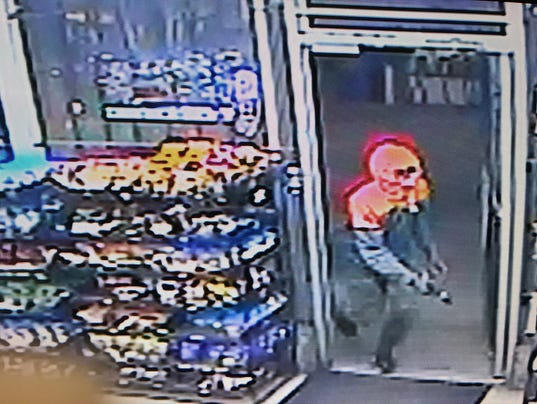 636596354815153694-attempted-robbery.jpeg