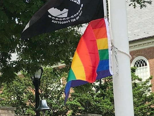 636637229151736914-Union-County-Pride-7.jpg