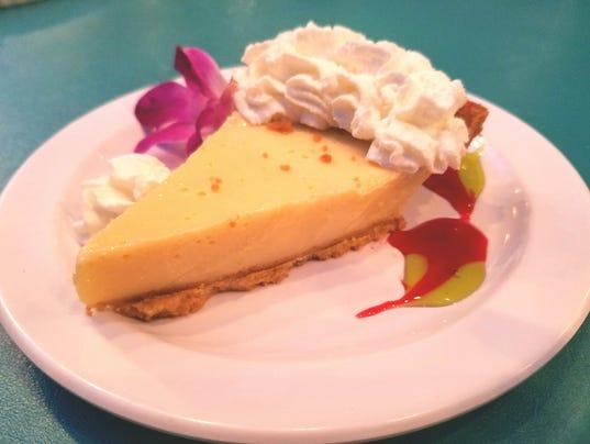 636639913504223215-Sneaki-dessert.jpg