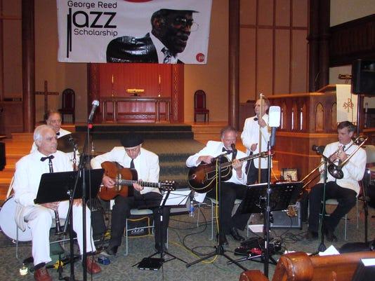 ELM 042615 jazz 1 jdm