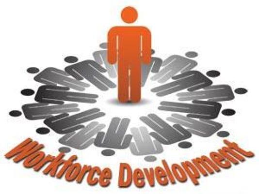 WorkforceDevelopmentIcon