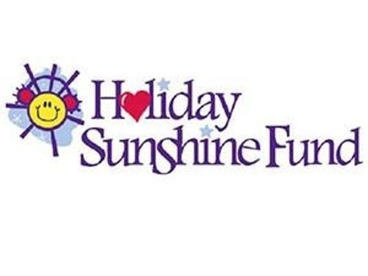 sunshine fund.jpg