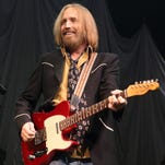 Remembering Tom Petty: Distinctive voice, quirky charm, immense talent