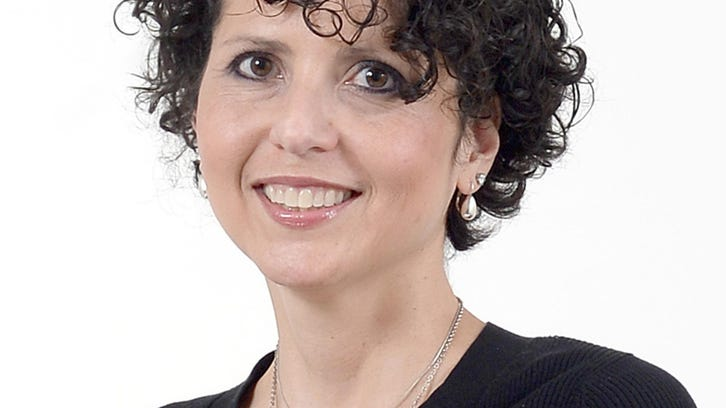 Guest columnist: Health insurance shirks its duty to women with breast cancer complications