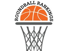 Roundball Rankings: The best of Suburban Milwaukee basketball in 2017-18
