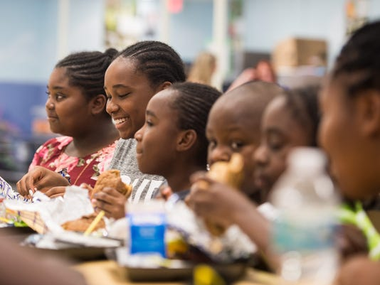 0915 SL SCHOOLS