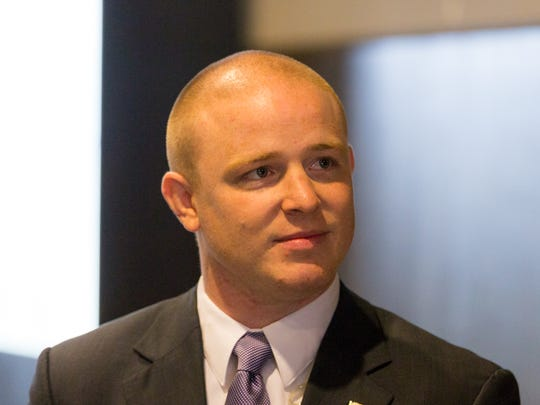 Drew Klein