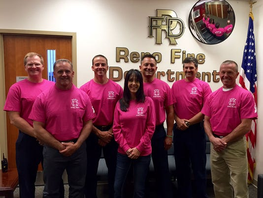 636107425559639798-RenoFireDepartment-pinkshirts-2015.jpg