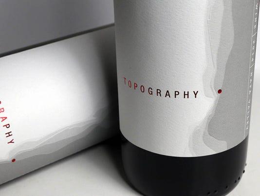 636203489898163700-topography.jpg