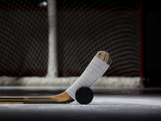 636528704610016867-ice-hockey-stick-puck-net.jpg
