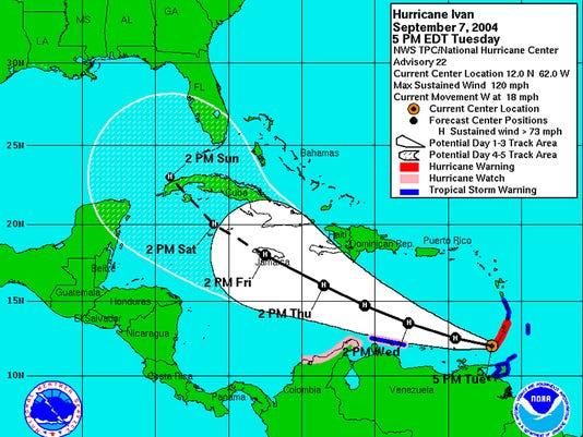 hurricane-ivan-cone.jpg