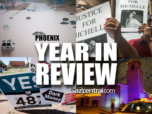635531278994863504-phoenix-year-in-review