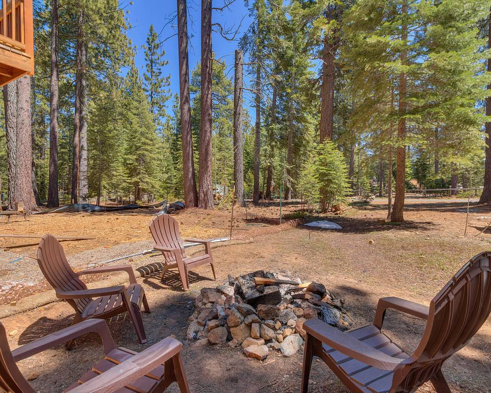 Dream Homes For Sale In Lake Tahoe. Looking For A Starter House In Lake  Tahoe? This Cabin