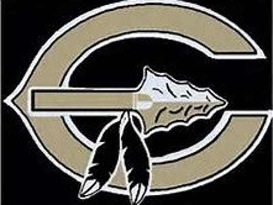 636435484401229101-Comanche-logo.jpg
