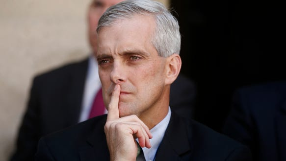 AP_OBAMA_FRUSTRATED_CHIEF_OF_STAFF_60145206