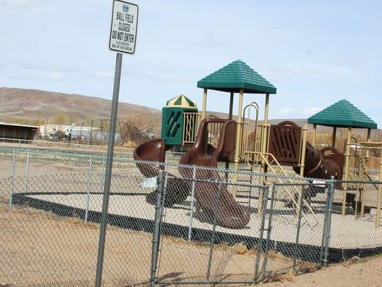 -Stagecoach Spud Pk. 4.jpg_20140408.jpg