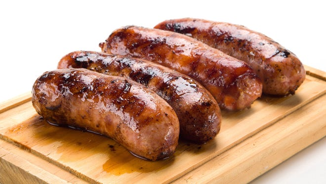 Sausages have been a part of almost every culture since they are inexpensive, delicious and come in a wide variety.