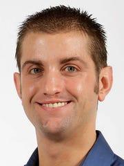 Eric Litke