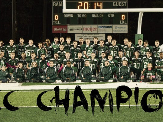 MNJ 1017 Stand-alone art of 7th grade football champs.jpg