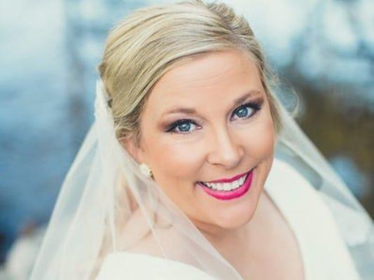 Weddings: Molly Keating & Tyler Hornsby