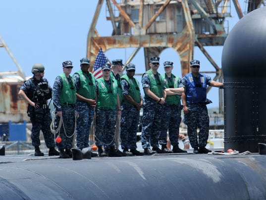 636380776219512733-USS-Ohio-Guam.jpg